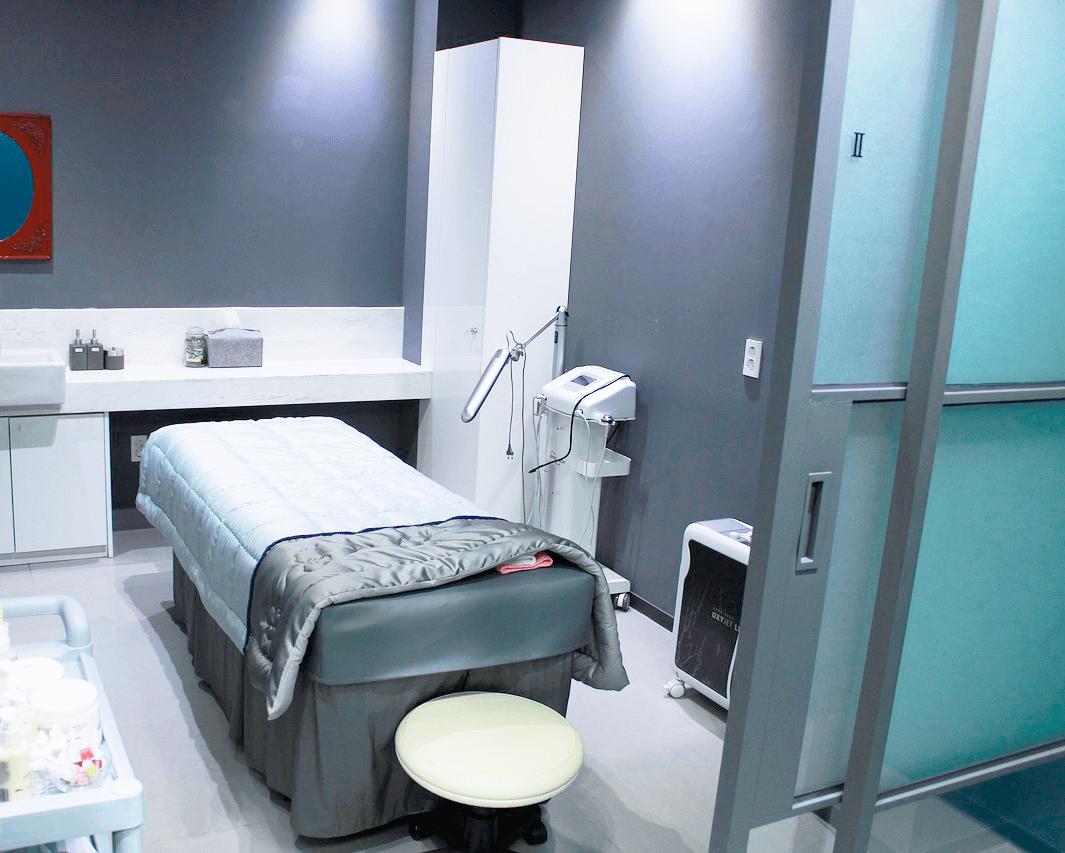 Clinica médico estético Getafe