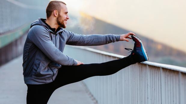 Fisioterapia Santander para evitar lesiones